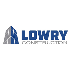 COMPANY-lowry-construction-higher-res