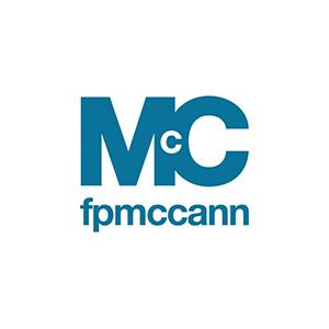 FP-McCann