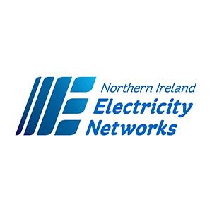 NIE_Networks_Logo