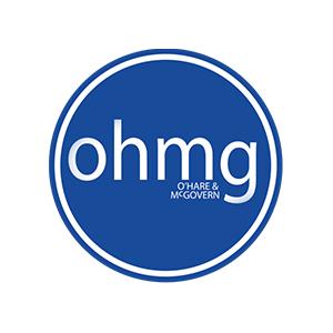 OHMG-Logo187