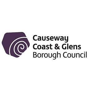 ccg-council