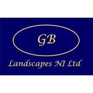 gb landscapes