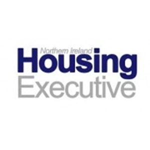 northern-ireland-housing-executive-squarelogo-1486631780137